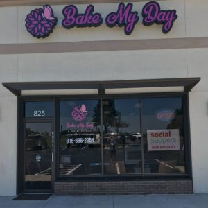 bake my day lees summit location