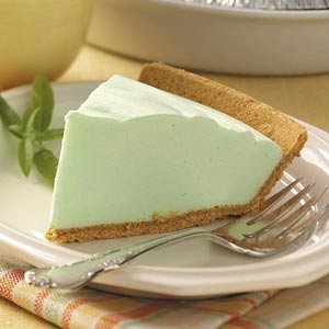 key lime pie dessert to go