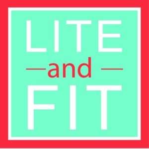 lite and fit 10 meal deal to go