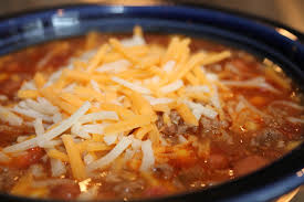 taco soup to go overland park