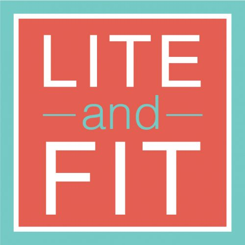 Lite & Fit Meals kansas city